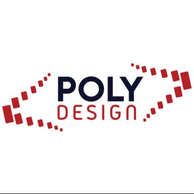 Poly Design