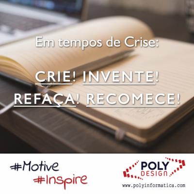 #Motive #Inspire