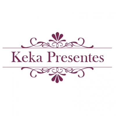 Keka Presentes e Decorações