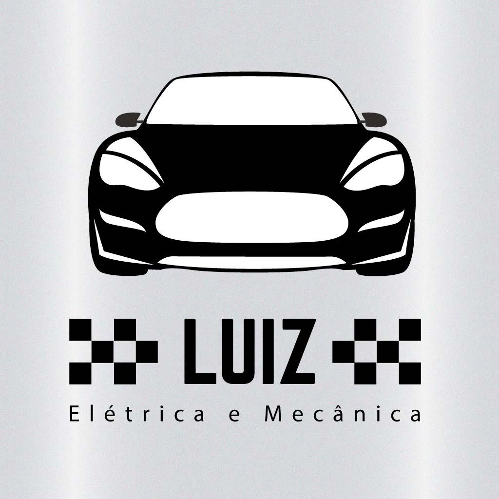 Elétrica e Mecânica Luiz