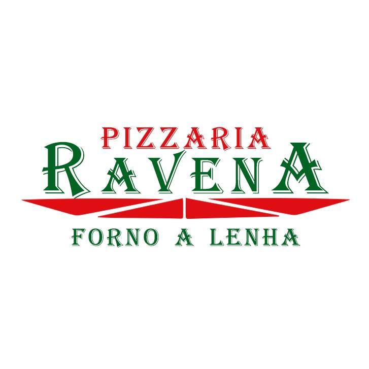 Pizzaria Ravena