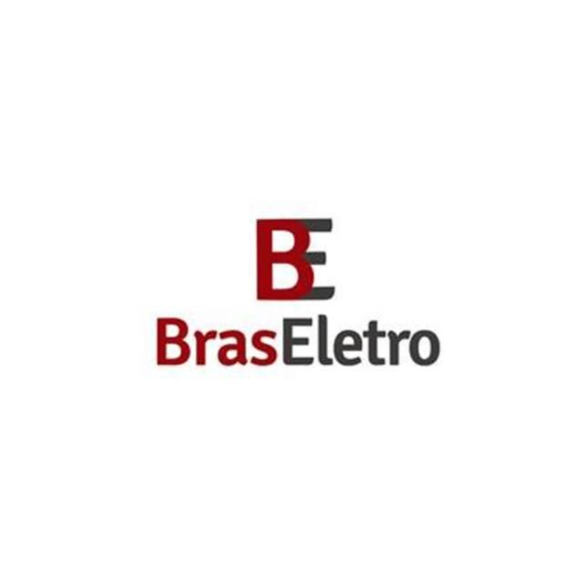 BrasEletro