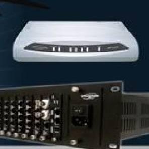 CENTRAL TELEFONICA COM TECNOLOGIA IP