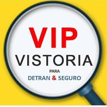 Vistoria Vip
