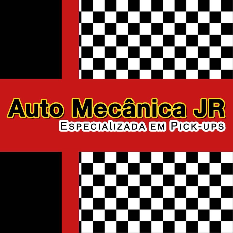 Auto Mecânica JR