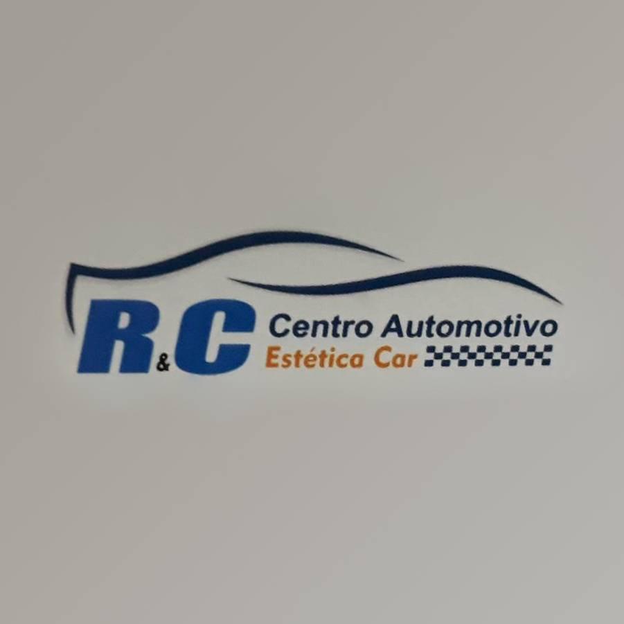 RC Centro Automotivo