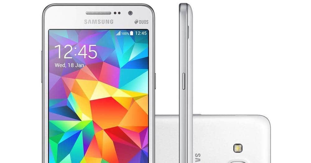 Dicas Para Cuidar da Tela do seu Samsung Galaxy