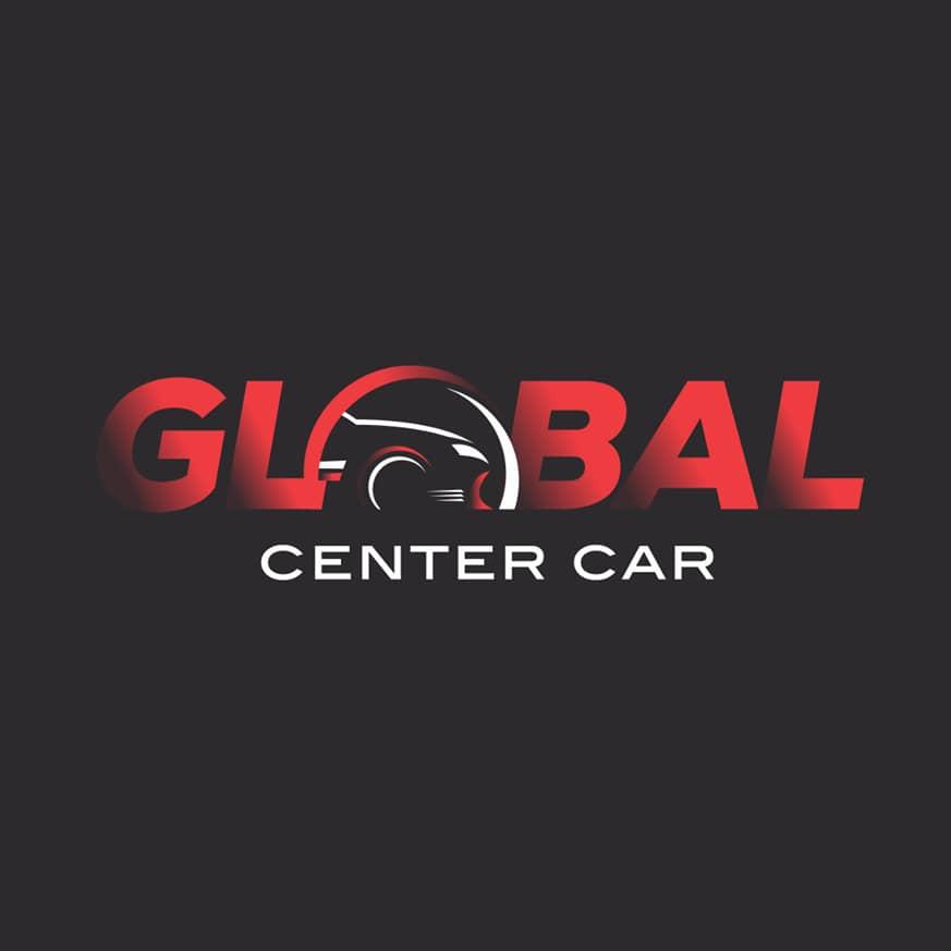 Global Center Car