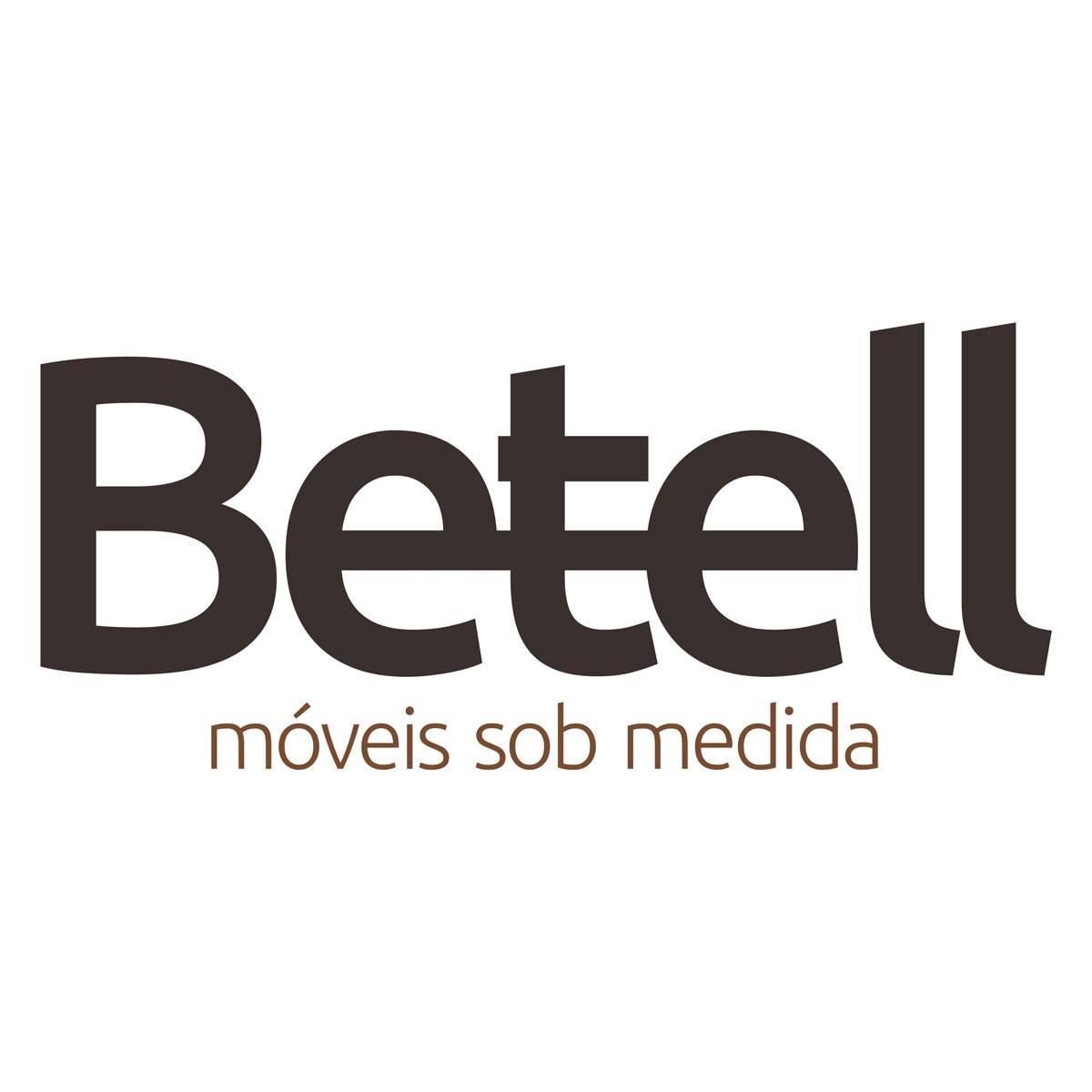 Betell Moveis Sob Medida