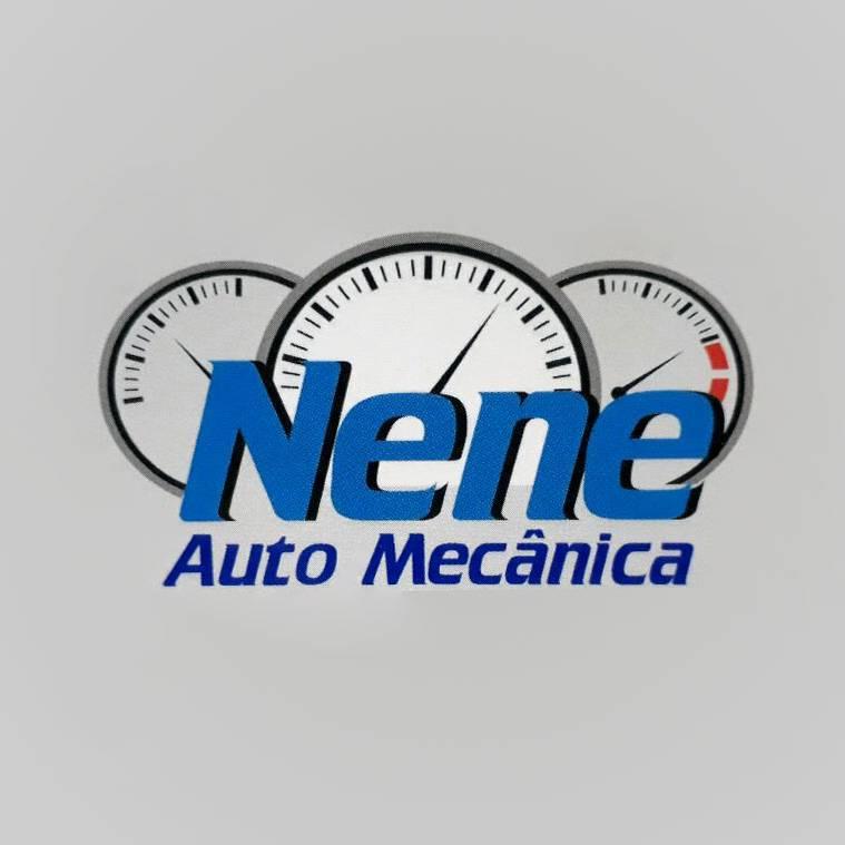 Nene Auto Mecânica