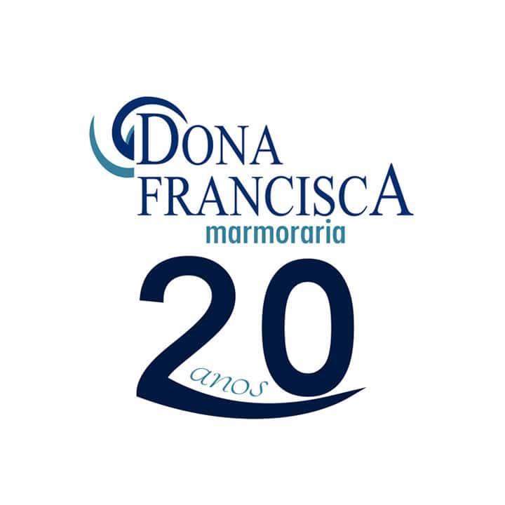 Marmoraria Dona Francisca