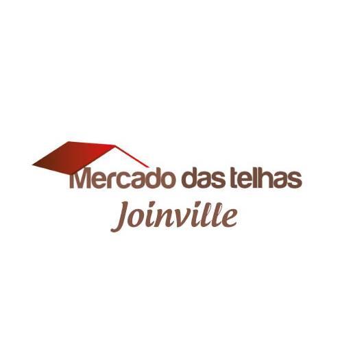 Mercado das Telhas Joinville