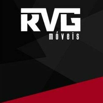 RVG Móveis