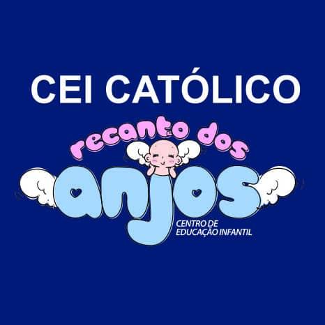 CEI Católico Recanto dos Anjos