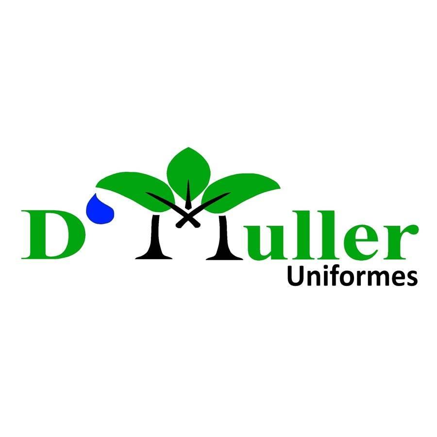 D' Muller Uniformes
