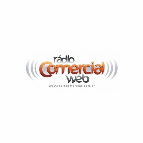 Rádio Comercial