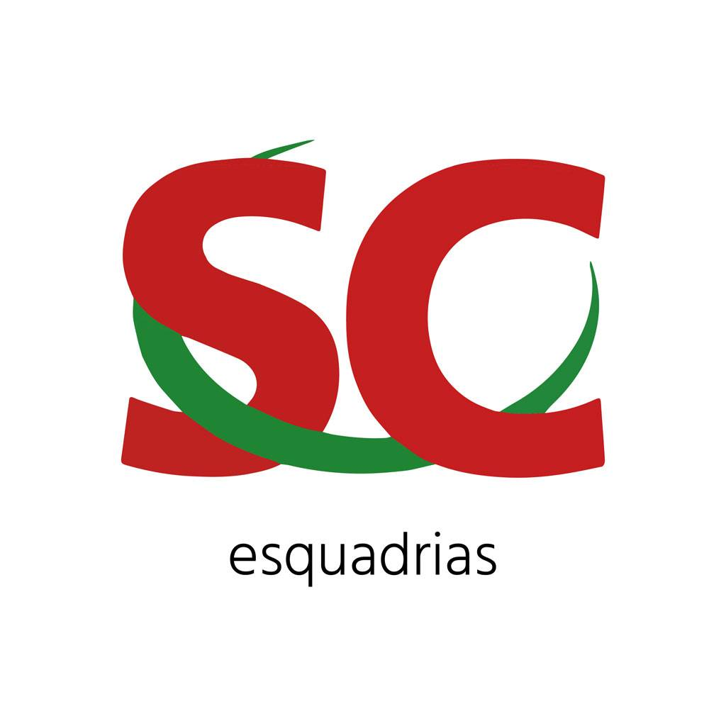 Esquadrias SC