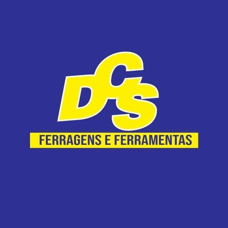 DCS Ferragens e Ferramentas