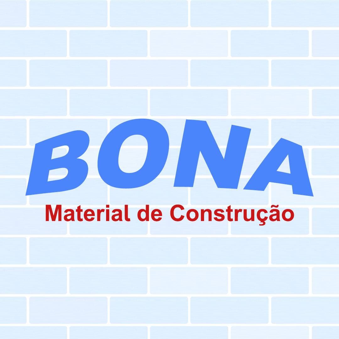 Bona Material de Construção