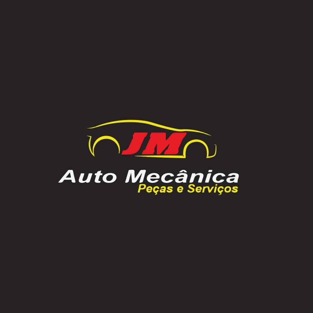 Auto Mecânica JM