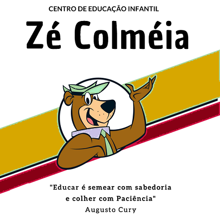 Centro de Educação Infantil Zé Colméia