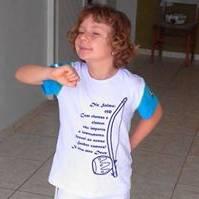 Aulas-Extracurriculares - Capoeira