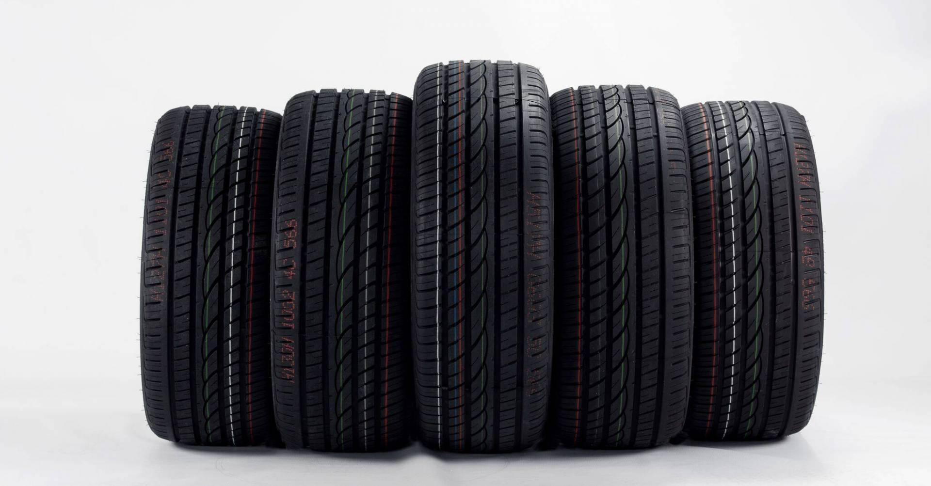 Como saber as medidas dos pneus?