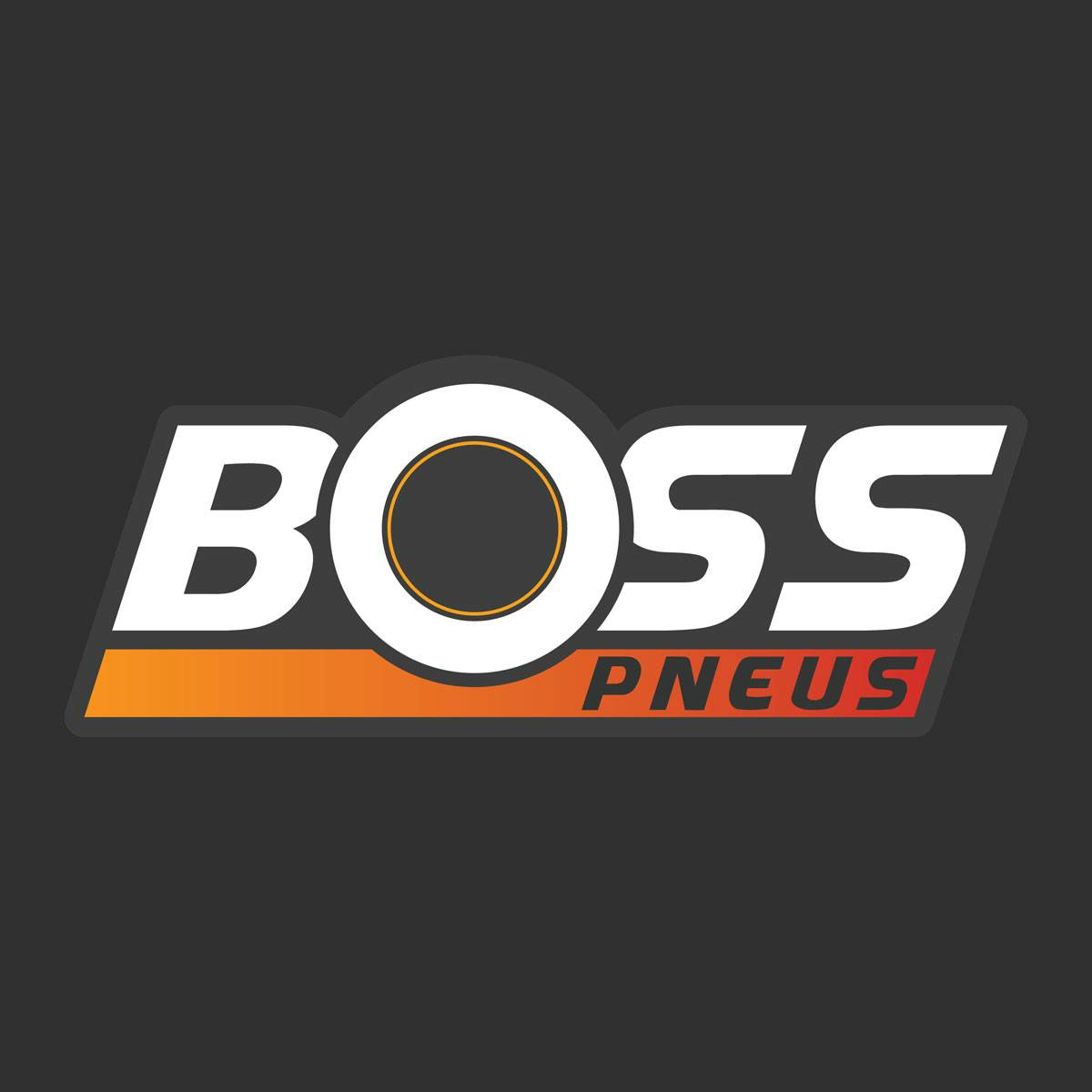 Boss Pneus