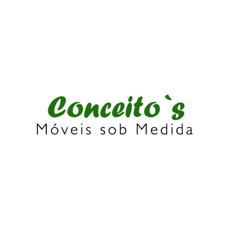 Conceito's Móveis sob Medida