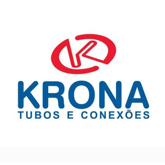 Resultado de imagem para krona