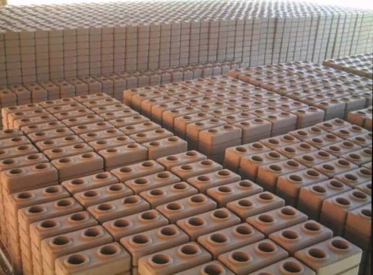 S.A. Artefatos de Cimento