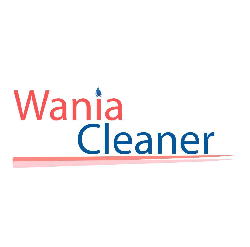 Wania Cleaner