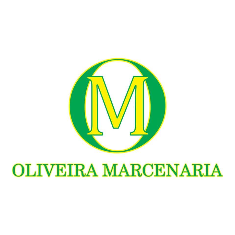 Marcenaria Oliveira