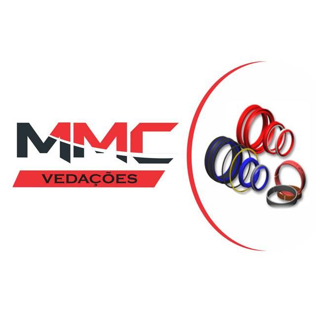 MMC Vedações