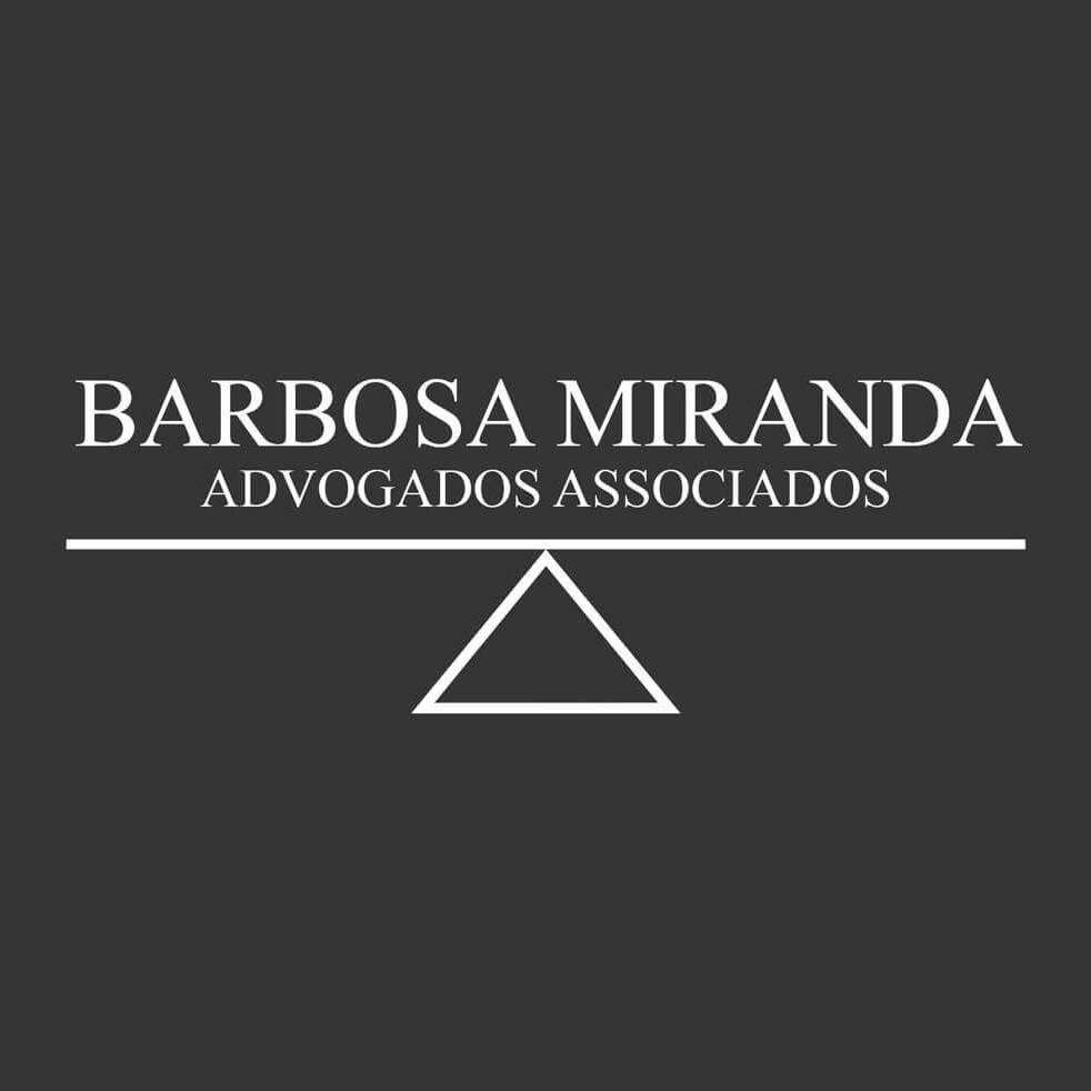 Barbosa Miranda Advogados Associados