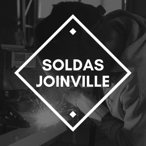 Soldas Joinville