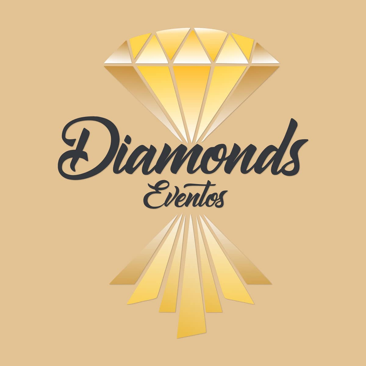 Diamonds Eventos
