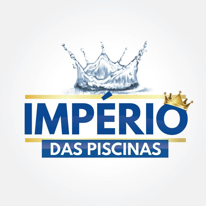 Império das Piscinas