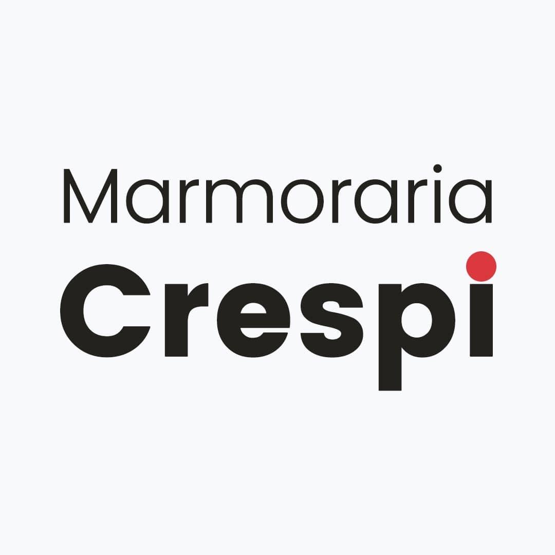 Marmoraria Crespi