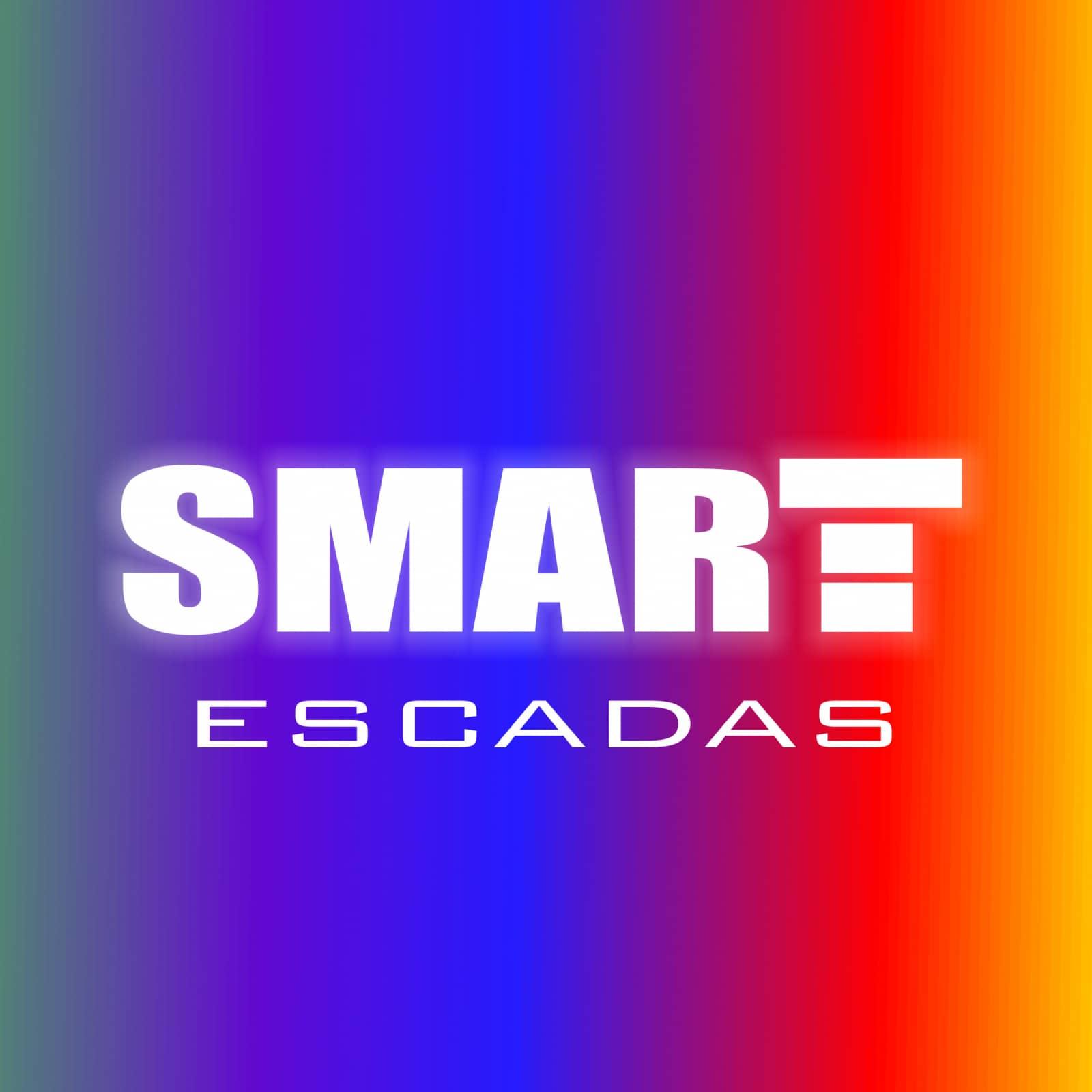 Smart Escadas