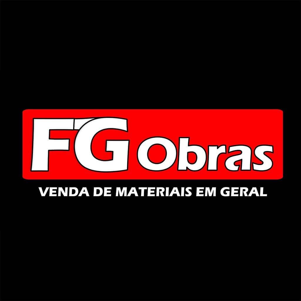 FG Obras