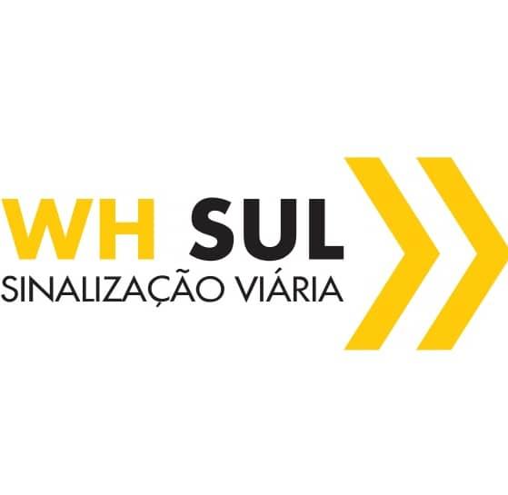 WH Sul Sinalização