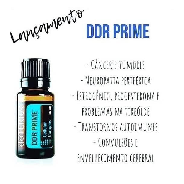 Dor Prime