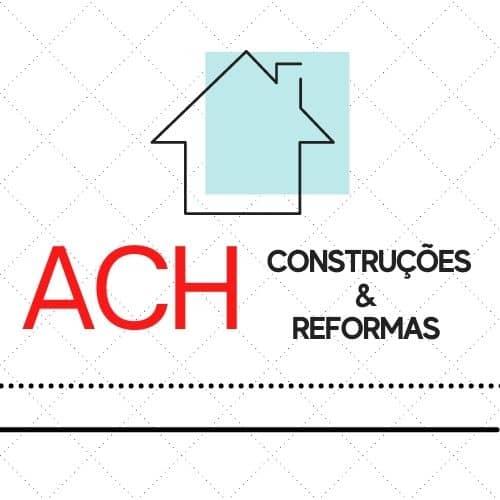 ACH Construções e Reformas
