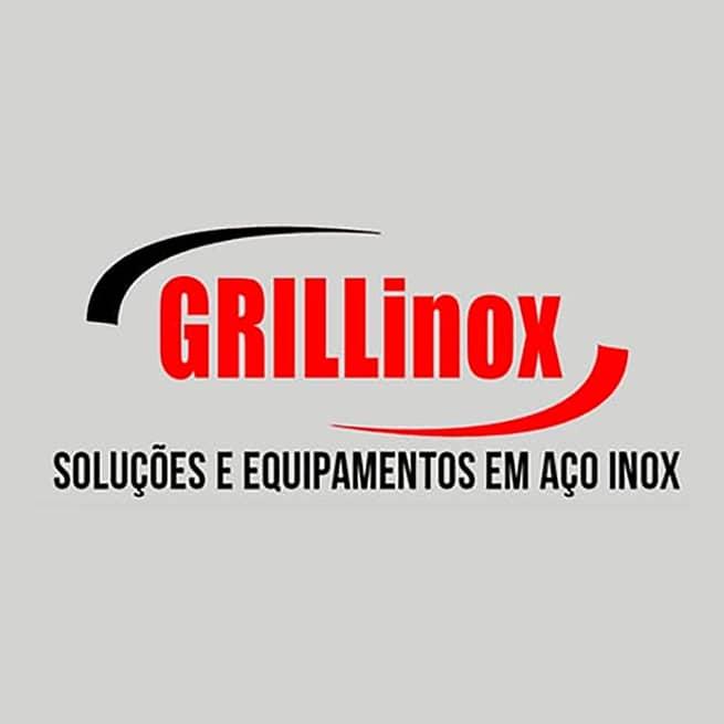GRILLinox