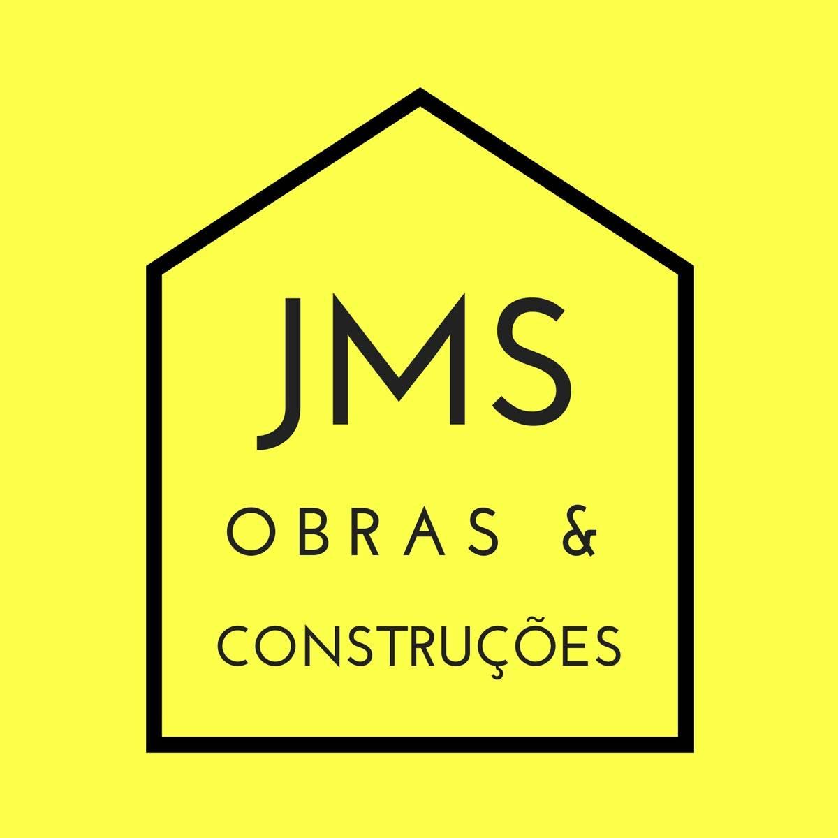 JMS Construções