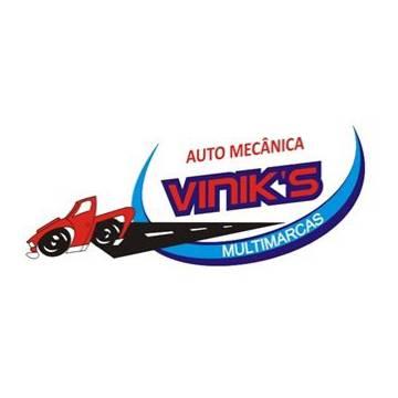 Auto Mecânica Vinik's