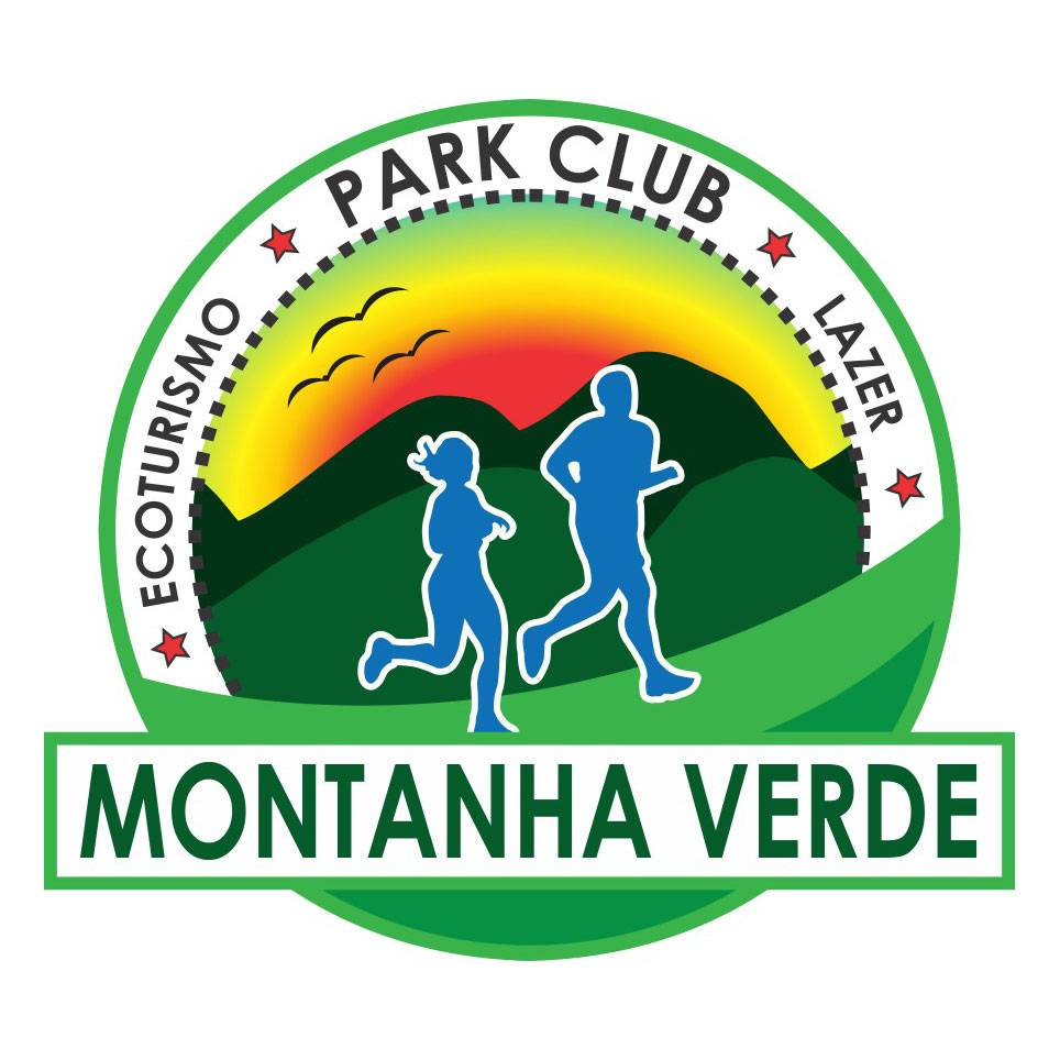 Park Clube Montanha Verde
