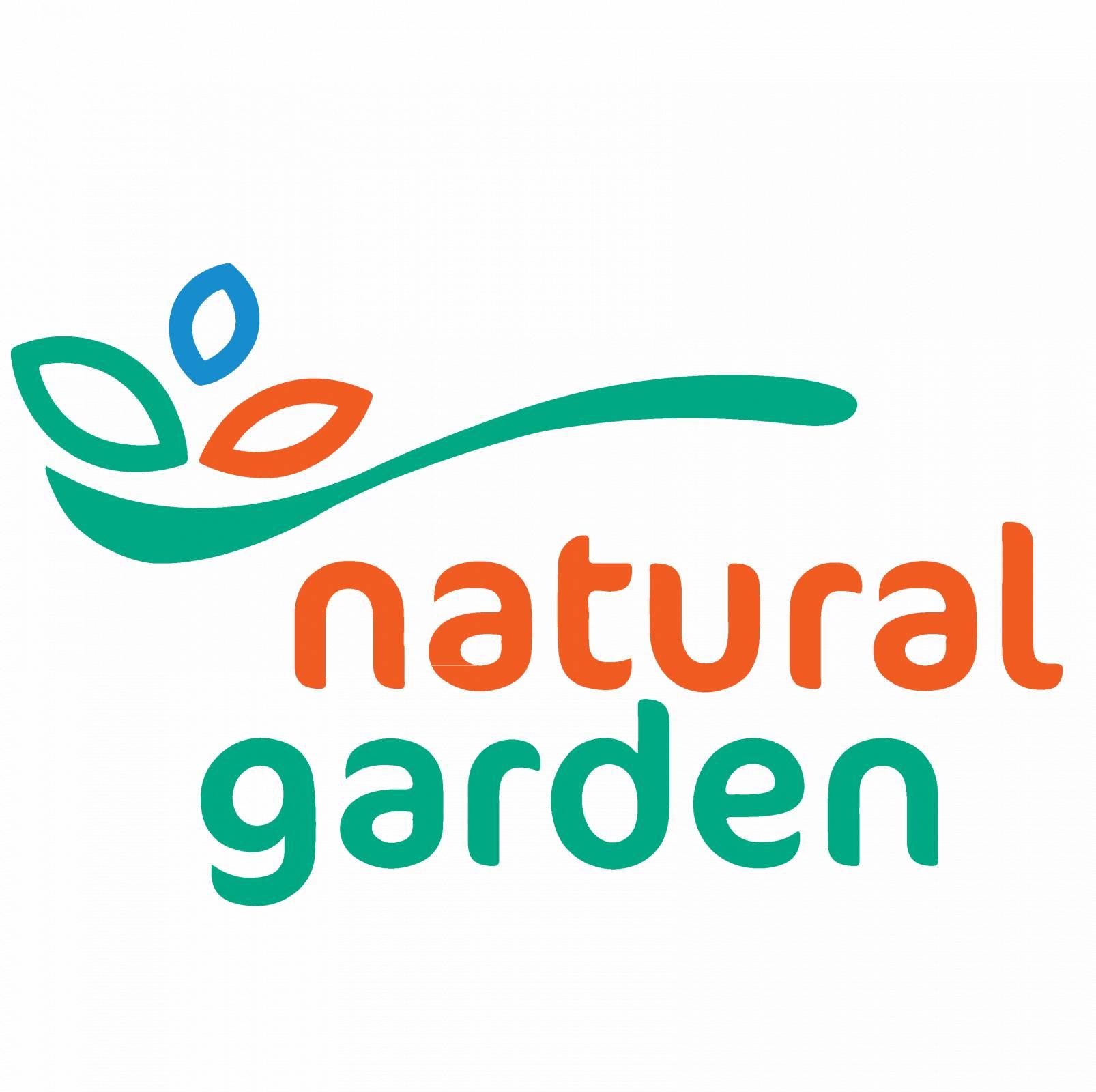 Natural Garden Alimentos