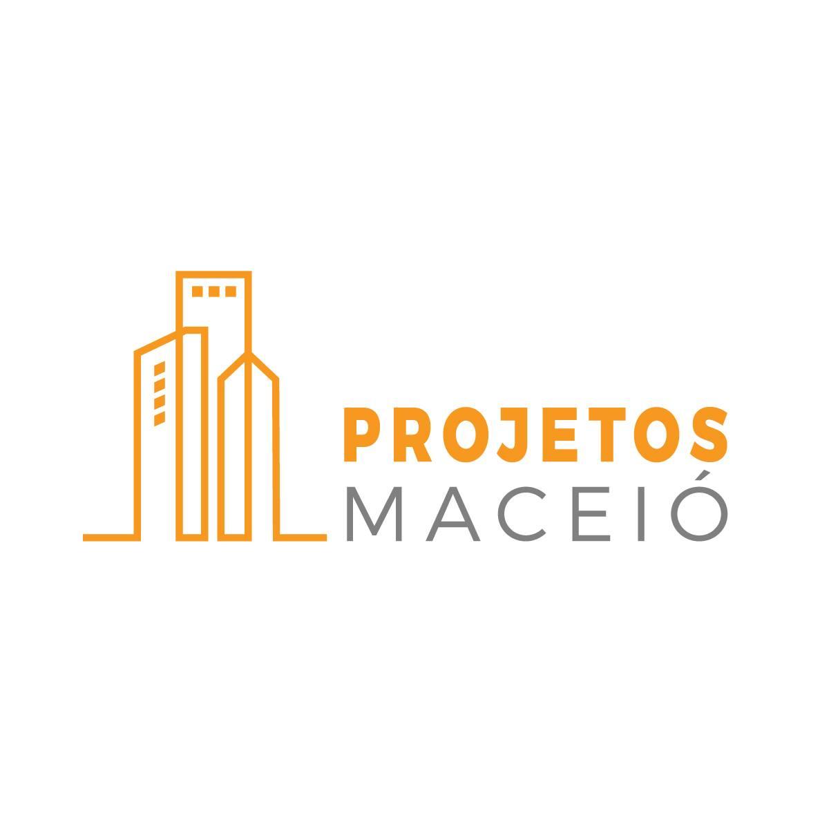 Projetos Maceió
